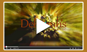 Deborahs-healing-arts-video-intro-sm